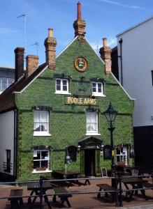 Poole-Quay-pub
