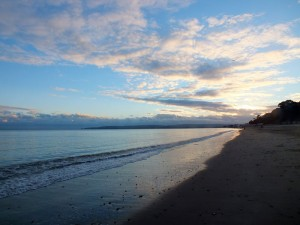Branksome-beach-at-twilight