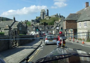 Corfe-castle-(2)