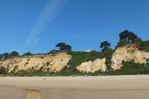 Canford-Cliffs