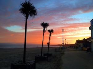 Bournemouth-Twilight